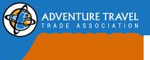 Adventure_travel