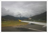 Bhutan-Day1