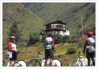 Bhutan-Day6