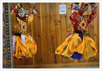 Bhutan-Day8