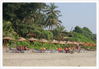 Goa_Day7