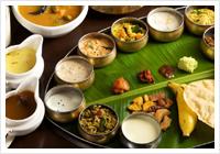 Kerala_Day8