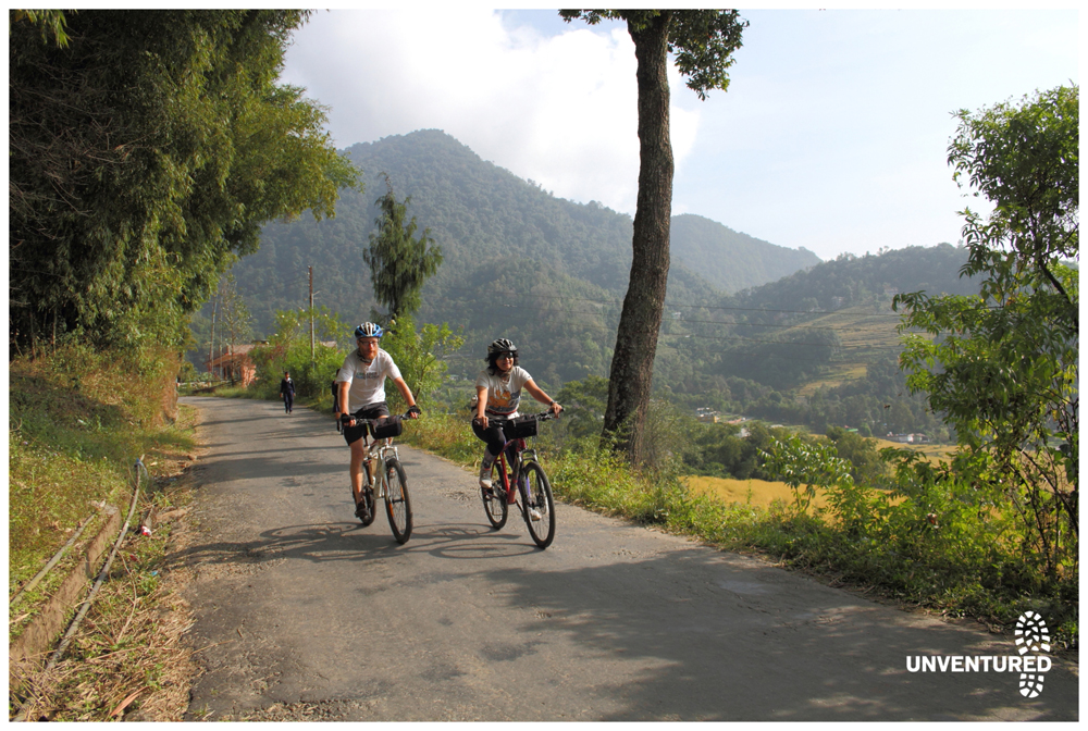 Sikkim-Day3