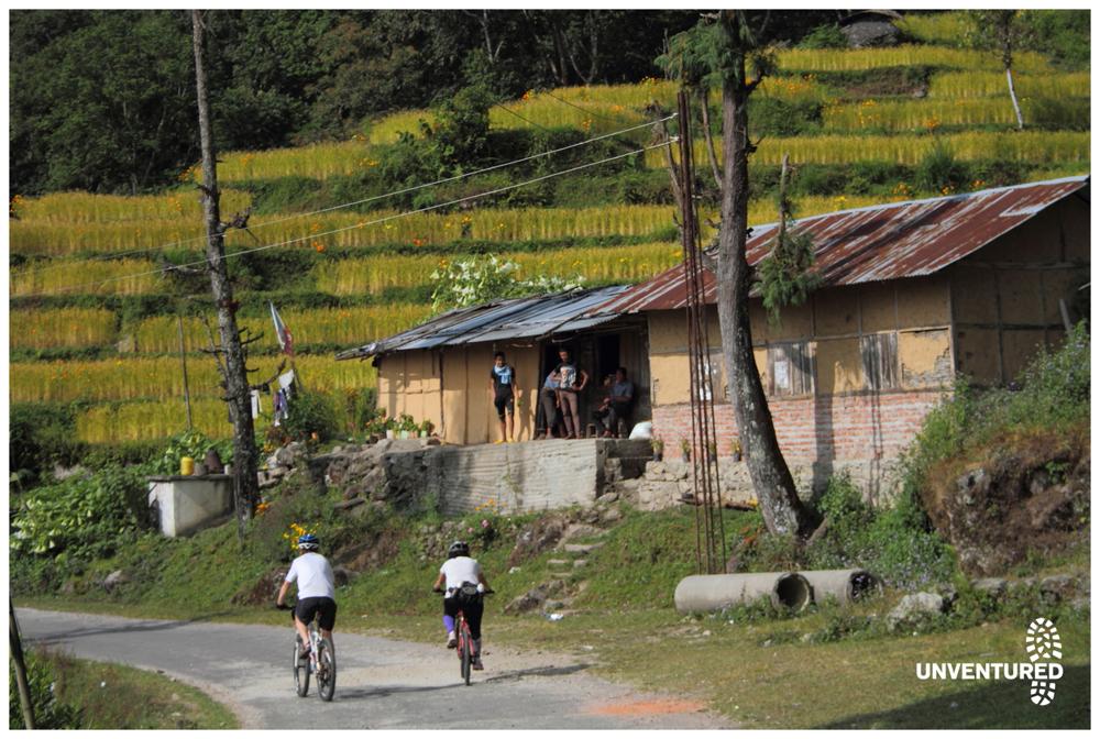 Sikkim-Day2