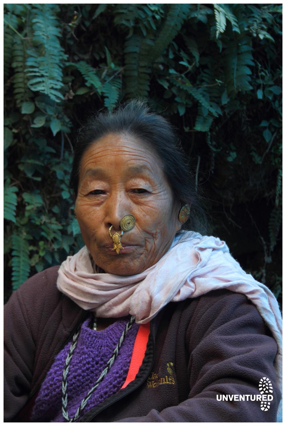 Sikkim-Day8