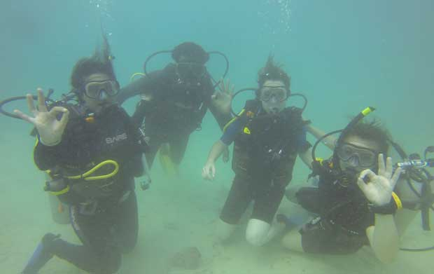 blog_scubadiving_01