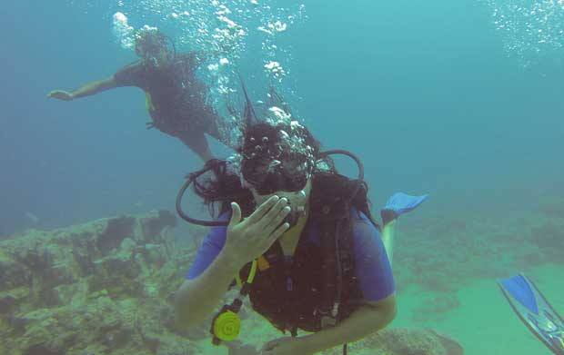 blog_scubadiving_02