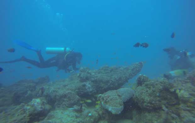 blog_scubadiving_04