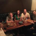 Bangalore City Tour - Pub Tour